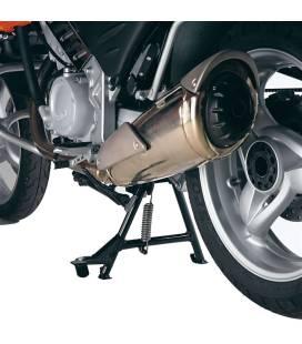 Béquille centrale BMW F650CS - Hepco-Becker 505633 00 01