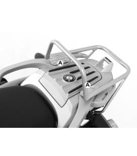 Support top-case BMW F650GS / G650GS - Hepco-Becker 650638 01 09