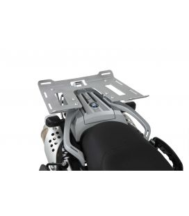Extension porte bagage BMW F650GS - G650GS - Hepco-Becker 800638 00 09