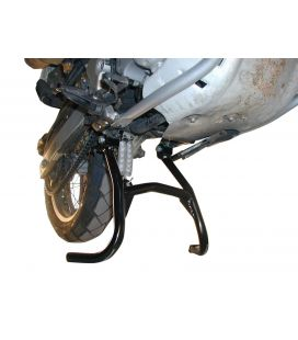 Béquille centrale BMW F650GS 2001-2007 - Hepco-Becker 505629 00 01