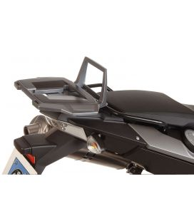 Support top-case F650GS Twin / F700GS - Hepco-Becker 650652 01 01