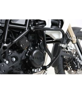 Protection moteur BMW F650GS Twin / F700GS - Hepco-Becker 502935 00 01
