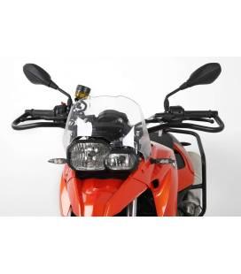 Protection avant F650-700-800GS - Hepco-Becker 503652 00 01