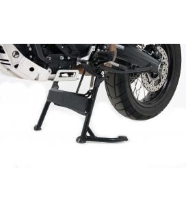 Béquille centrale BMW F650GS Twin - F700GS / Hepco-Becker 505652 00 01