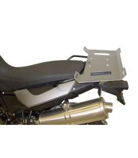 Extension porte bagage BMW F650-700-800GS - Hepco-Becker 800652 00 09
