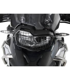 Grille de phare BMW F750GS - Hepco-Becker 7006512 00 01