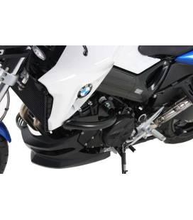 Pare carter BMW F800R - Hepco-Becker 502937 00 01