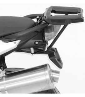 Support top-case BMW F800R - Hepco-Becker 661674 01 01