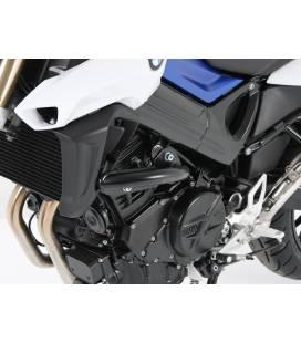 Protection moteur BMW F800R - Hepco-Becker 501674 00 01