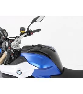 Support sacoche réservoir BMW F800R-S-ST / Hepco-Becker 506666