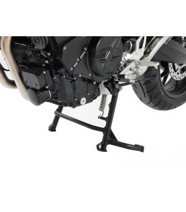 Béquille centrale BMW F800R - Hepco-Becker 505674 00 01