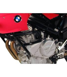 Pare carter BMW F800S - Hepco-Becker 502920 00 01