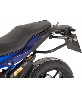 Protection arrière BMW F900R - Hepco-Becker 5046524 00 01