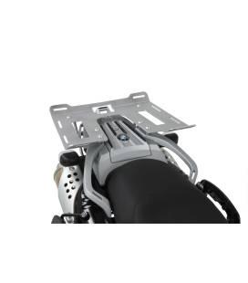 Extension porte bagage BMW F650GS / G650GS - Hepco-Becker