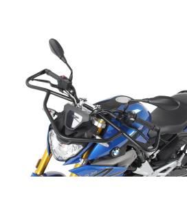 Protection avant BMW G310R - Hepco-Becker 5036501 00 01