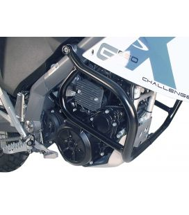 Pare carter BMW G650X Country/Challenge (07-10) - Hepco-Becker