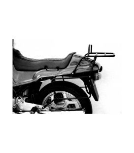 Support bagage BMW K100RT/RS - Hepco-Becker 650603 00 01