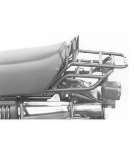 Support top-case BMW R80GS / R100GS - Hepco-Becker 650608 01 01