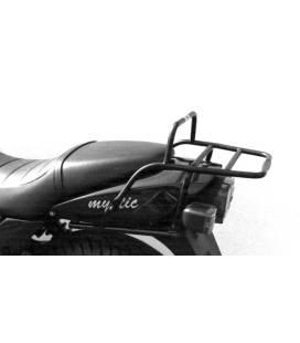 Support top-case BMW R100R Mystic - Hepco-Becker