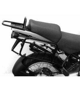 Supports valises R1150GS - Hepco-Becker 650626 00 01