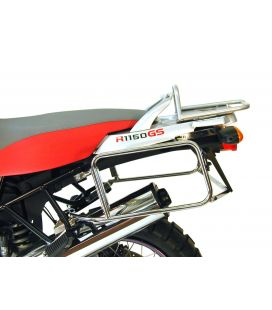 Supports valises BMW R1150GS Adventure - Hepco-Becker 650634 00 01