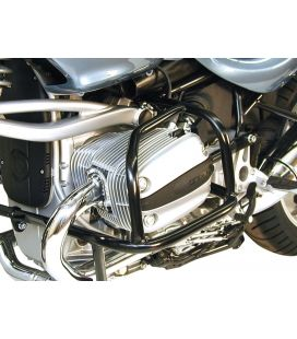 Pare cylindre BMW R850R-R1150R / Hepco-Becker 502913 00 02