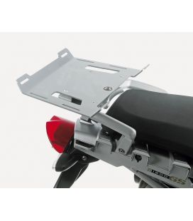 Extension porte bagage BMWR 1200GS 2004-2012 / Hepco-Becker
