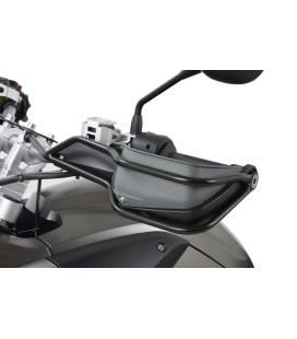 Renfort protège-mains BMW R1200GS - Hepco-Becker 420655-01