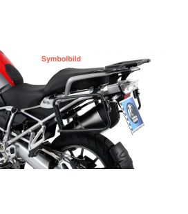 Supports valises BMW R1200GS Adventure - Hepco-Becker 650651 00 01