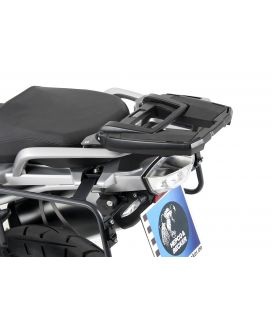 Support top-case BMW R1200GS LC 2013-2018 / Hepco-Becker Easyrack