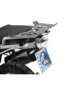Extension porte bagage BMW R1200GS LC - Hepco-Becker 800665 00 05