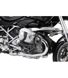 Pare cylindre BMW R1200R - Hepco-Becker 502924 00 01