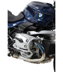 Pare cylindre BMW R1200R - Hepco-Becker 502924 00 09