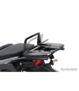 Support top-case BMW R1200R 2011-2014 / Hepco-Becker 661658 01 01