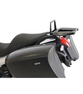 Support top-case BMW R1200R 2011-2014 / Hepco-Becker 650658 01 01