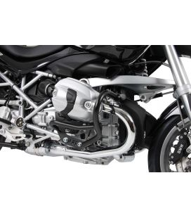 Pare cylindre BMW R1200R 2011-2014 / Hepco-Becker 502661 00 01