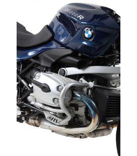 Pare cylindre BMW R1200R 2011-2014 / Hepco-Becker 502661 00 09