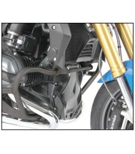 Barre de renfort BMW R1200R - Hepco-Becker 70000 90 74