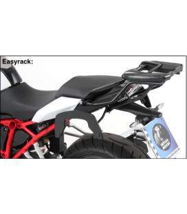 Support top-case BMW R1200R - Hepco-Becker 661676 01 01