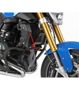 Barre de renfort BMW R1200R - Hepco-Becker 70000 88 46