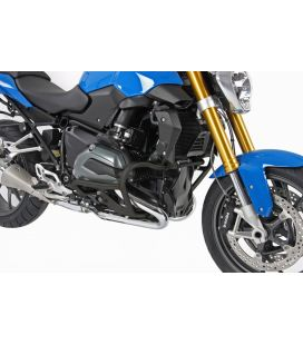 Pares-cylindres BMW R1200R 2015-2018 / Hepco-Becker 501676 00 05