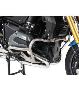 Pares-cylindres BMW R1200R 2015-2018 / Hepco-Becker 501676 00 09