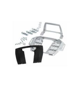 Support top-case BMW R1250GS - Hepco-Becker 6556514 01 09