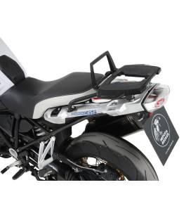 Support top-case BMW R1250GS HP-Version / Hepco-Becker 6526521 01 01