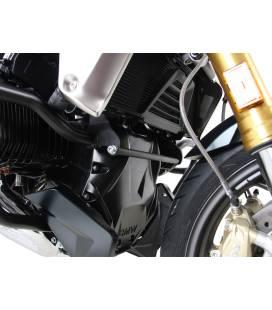 Barre de renfort BMW R1250RS - Hepco-Becker 42226515