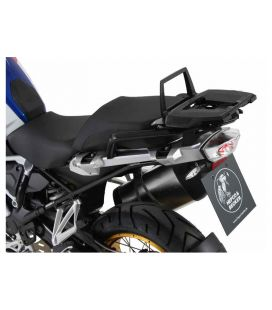 Support top-case BMW R1250RT - Hepco-Becker 6556523 01 01