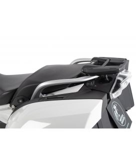 Support top-case BMW R1250RT - Hepco-Becker Easyrack