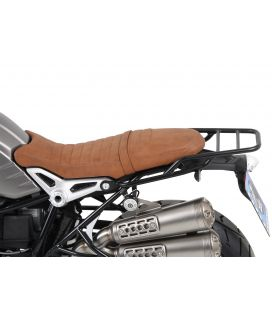 Porte bagage BMW Nine T Scrambler - Hepco-Becker 6546502 01 01