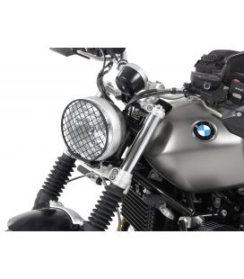 Grille de phare BMW R nineT Pure - Hepco-Becker 7006504 00 01