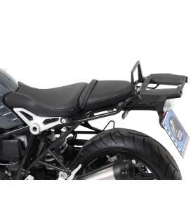 Support top-case BMW Nine T Pure - Hepco-Becker 6526504 01 01